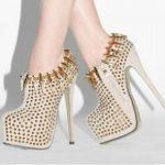 alejandra-shoes