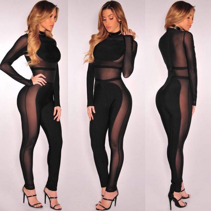 Clubwear Online Boutique Sexy Club Dresses Bandage